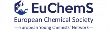 European_Chemical_Society_Supporter_Slider_ECP.png