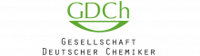 GDCh_Supporter_ECP_Slider.png