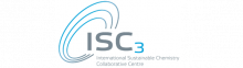 ICS3Partner_Slider_ECP.png