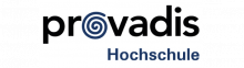 Provadis_Hochschule_Supporter_Slider_ECP.png
