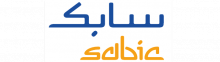 Sabic_Diamant_Sponsor_5thECP_Slider.png