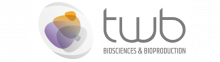 Toulouse_White_Biotechnology_supporter_5thECP_Slider.png
