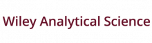 Wiley_Analytical_Science_Media_Partner_5thECP_Slider.png