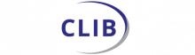 CLIB_supporter_slider_10032.png