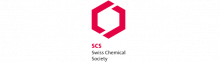 Swiss_Chemical_Society_Slider_5th_ECP.png