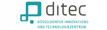 ditec_supporter_slider.png