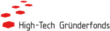High_Tech_Gruenderfonds_Gold_Sponsor_5ECP.png