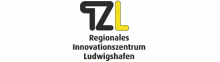 Innovationszentrum_Ludwigshafen_supporter_slider_5ECP.png