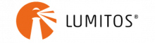 Lumitos_Medienpartner_Slider_5_ECP.png