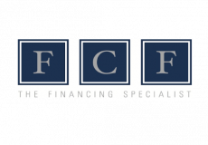 FCF_The_Financing_Specialist_Diamond_Sponsor_ECP.png